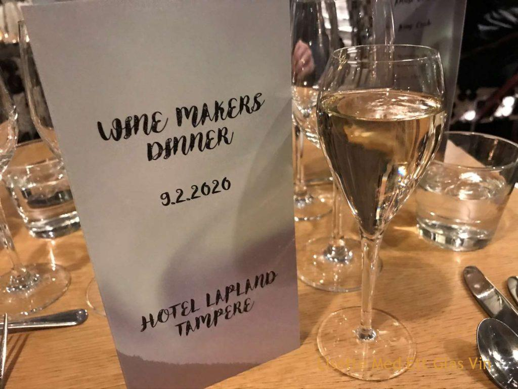 winemakers dinner 2020 tammerfors